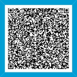 the Murder Master's Covid-safe Check In QR code, issued by the NSW Government