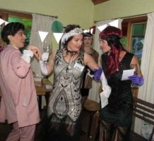 hens_party_web